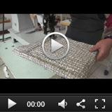 FGC6802特厚料缝纫机