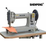 FGB6800A高性能集装袋缝纫机